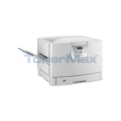 Lexmark C-920dn